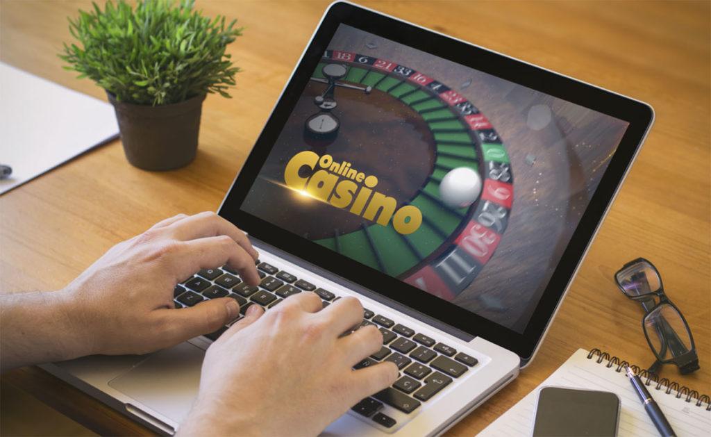 devenir un excellent joueur de casino en ligne