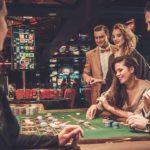 gains au casino